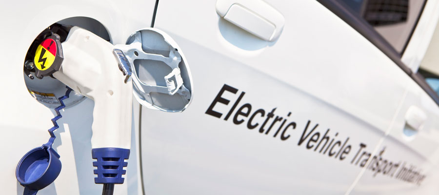 7 Ways Alternative Fuel Vehicles Will Benefit Consumers