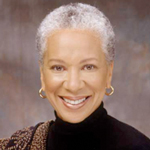Angela Glover Blackwell, Founder and Chief Executive Officer, PolicyLink
