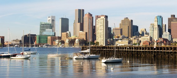 Free Webinar Tomorrow with Kristina Egan, Director of Transportation for Massachusetts