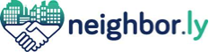 Neighbor.ly