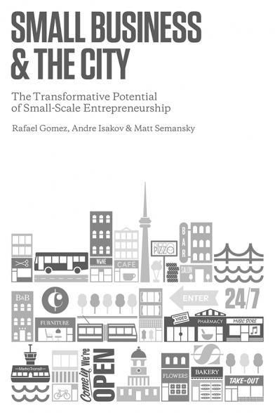 Gomez_etal_SmallBusiness&TheCity-g[2]