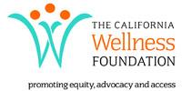 California Wellness Foundation