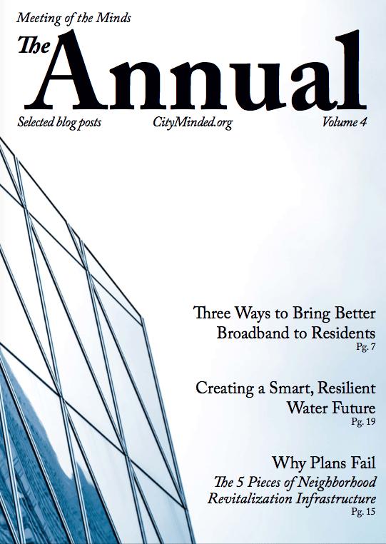 The Annual Magazine, 2016
