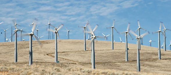 SCE Replaces Nukes and Gas with Renewables + Storage