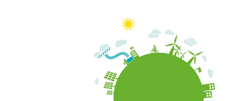 importance of sustainability in business