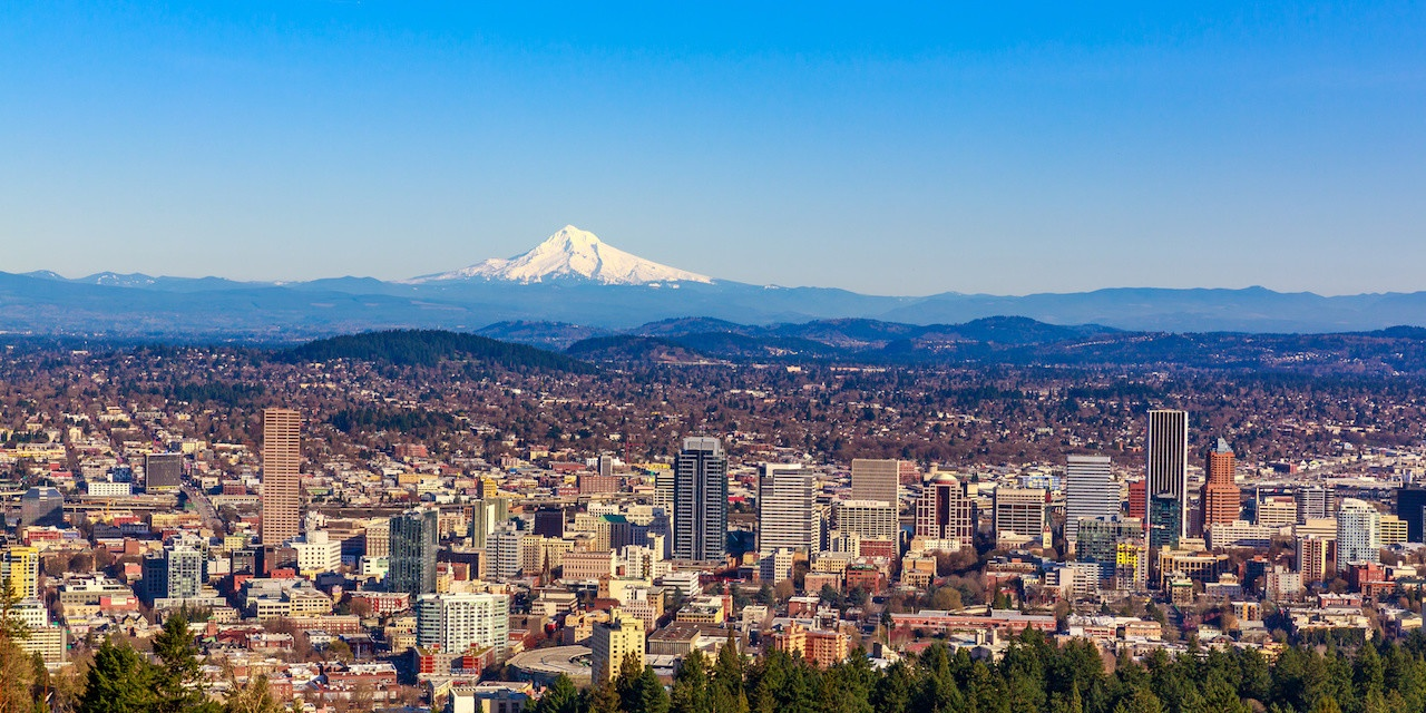 10 Ways Portland is Addressing Housing Issues