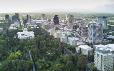 Behavior Change Case Study: Sacramento Municipal Utility District – Driving Electrification