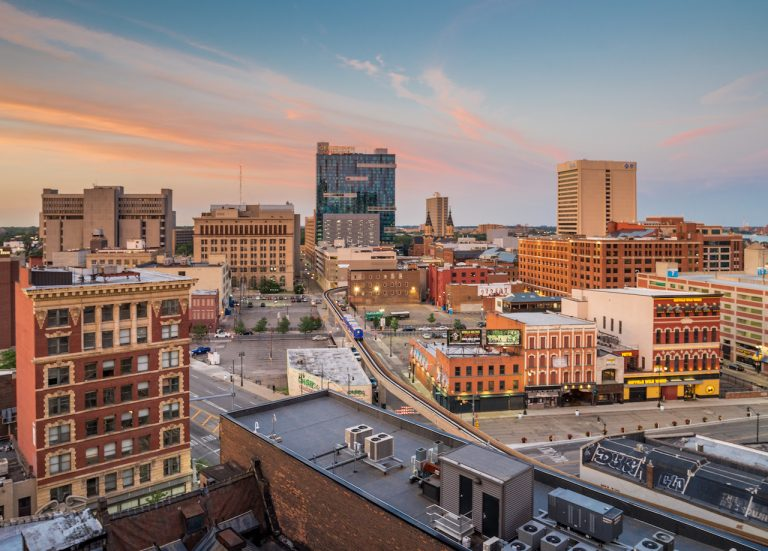 How Gen Z Impacts Urban Mobility